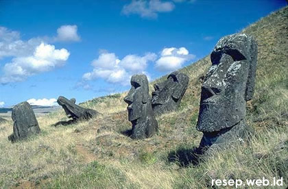 image from http://www.resep.web.id/wp-content/uploads/2008/09/easter_island_01.jpg