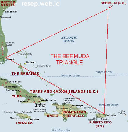 image from http://www.resep.web.id/wp-content/uploads/2008/09/the_bermuda_triangle.jpg