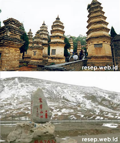 image from http://www.resep.web.id/wp-content/uploads/2008/09/henan.jpg