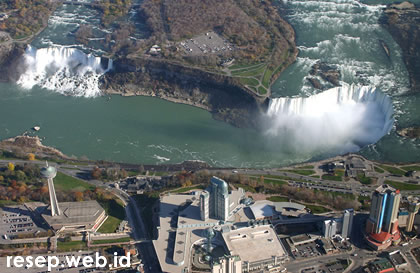image from http://www.resep.web.id/wp-content/uploads/2008/09/niagara.jpg