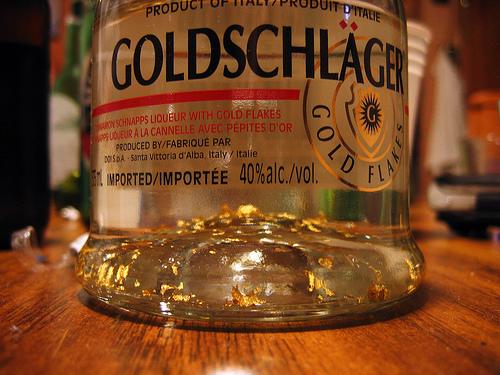 image from http://img175.imageshack.us/img175/7716/goldschlager.jpg