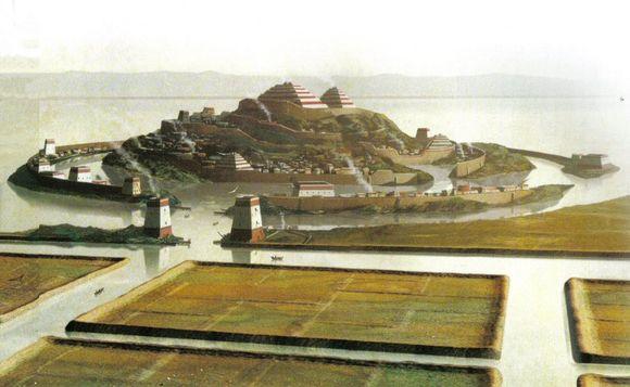 image from http://4.bp.blogspot.com/_i3H2EDiHvHg/S9QVk_riqsI/AAAAAAAAAC4/gA43hUKBmC8/s1600/atlantis.jpg